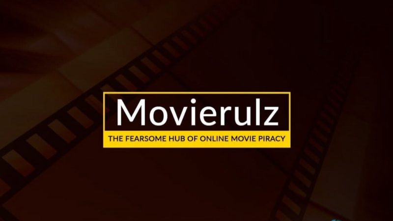4Movierulz Website 2020: Movierulz2 Latest HD Movies Download Site
