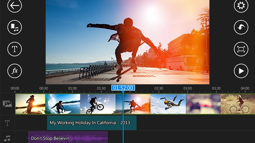 The 10 Best Applications to Edit Videos in 2020