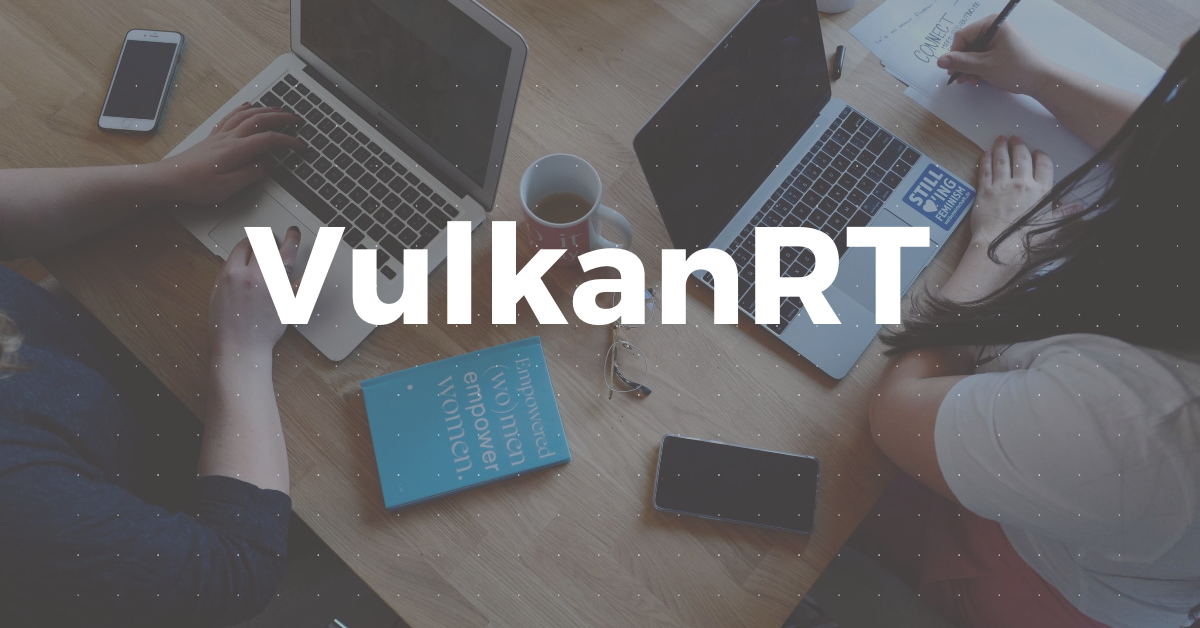 Do you need a VulkanRT for your PC?? And Is it safe to use??