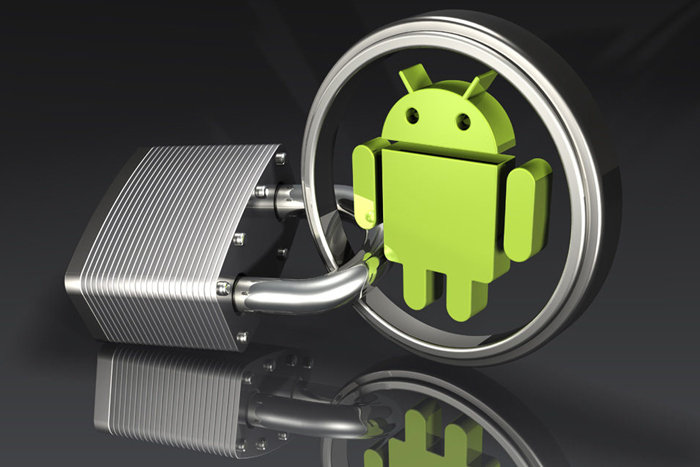 Why you need an Content://com.avast.android.mobilesecurity/temporaryNotifications on your android mobile