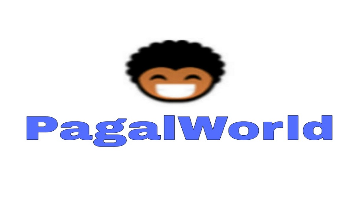 Pagalworld Website — Download Latest Songs | 2020 | 2021 | Tunes