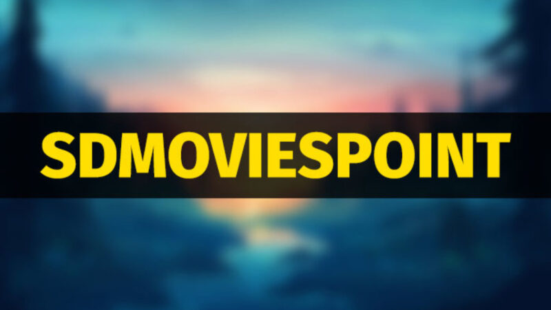 SDMoviesPoint 2021| SDMoviesPoint 2020| Latest Movies| New Tamil Films| Download Free Cinema