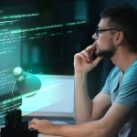 5 Hybrid Cloud Security Challenges and How to Overcome Them