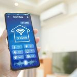 6 Reasons to Have a Voice Changer App in 2021