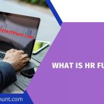 What is HR Full Form in Hindi